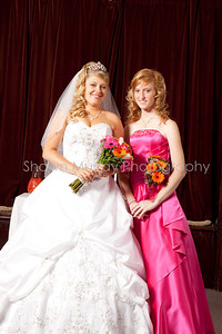 Samantha & Jeff_SM_081311_formals0053