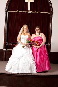 Samantha & Jeff_SM_081311_formals0059