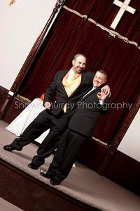 Samantha & Jeff_SM_081311_formals0013