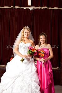 Samantha & Jeff_SM_081311_formals0044