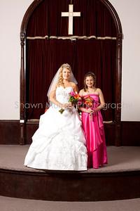 Samantha & Jeff_SM_081311_formals0046