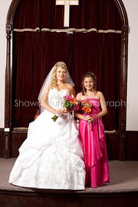 Samantha & Jeff_SM_081311_formals0045