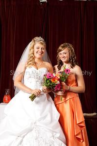 Samantha & Jeff_SM_081311_formals0057