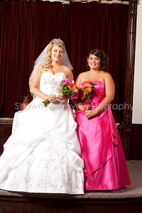 Samantha & Jeff_SM_081311_formals0050