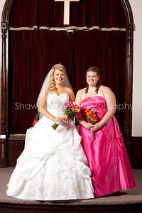 Samantha & Jeff_SM_081311_formals0060
