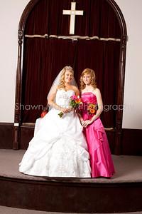 Samantha & Jeff_SM_081311_formals0054