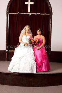 Samantha & Jeff_SM_081311_formals0048