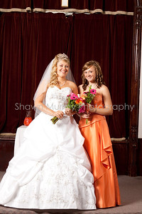 Samantha & Jeff_SM_081311_formals0056