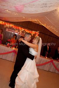Samantha & Jeff_SM_081311_reception0035