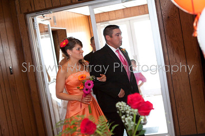 Samantha & Jeff_SM_081311_reception0017