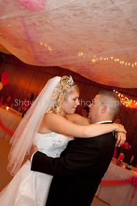 Samantha & Jeff_SM_081311_reception0040