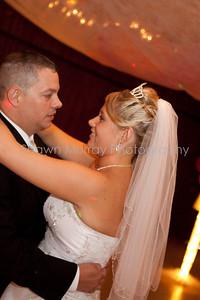 Samantha & Jeff_SM_081311_reception0027