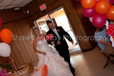 Samantha & Jeff_SM_081311_reception0022