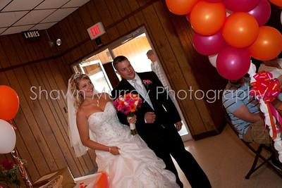 Samantha & Jeff_SM_081311_reception0023
