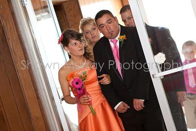 Samantha & Jeff_SM_081311_reception0015