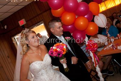 Samantha & Jeff_SM_081311_reception0024