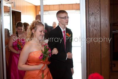 Samantha & Jeff_SM_081311_reception0005