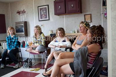 Samantha & Jeff_SM_081311_getting ready0004