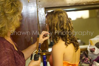 Samantha & Jeff_SM_081311_getting ready0023
