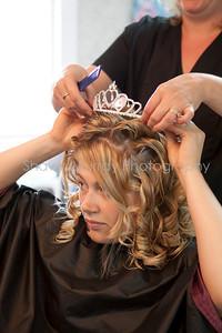 Samantha & Jeff_SM_081311_getting ready0012