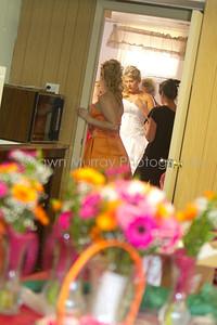 Samantha & Jeff_SM_081311_getting ready0027