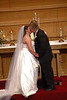 Samantha & Jordan 5-24-08: Best Of :