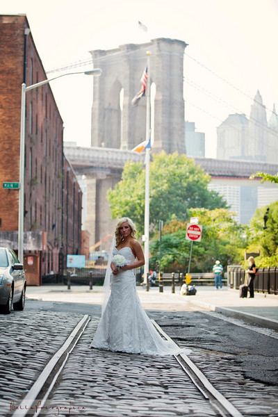 New-York-Bridals-Samantha-09232010-010