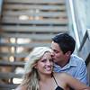 Samantha-Engagement-06272010-06