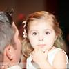 3-Sam-Wedding-Reception-10022010-565