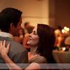 3-Sam-Wedding-Reception-10022010-462