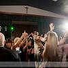 3-Sam-Wedding-Reception-10022010-664