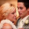 3-Sam-Wedding-Reception-10022010-444