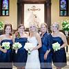 2-Sam-Wedding-Ceremony-10022010-371