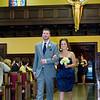 2-Sam-Wedding-Ceremony-10022010-213