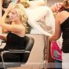 1-Sam-Wedding-GettingReady-10022010-055