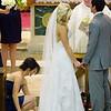 2-Sam-Wedding-Ceremony-10022010-299
