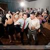 3-Sam-Wedding-Reception-10022010-776