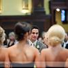 2-Sam-Wedding-Ceremony-10022010-303