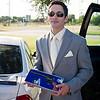1-Sam-Wedding-GettingReady-10022010-104