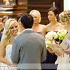 2-Sam-Wedding-Ceremony-10022010-318