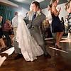 3-Sam-Wedding-Reception-10022010-761
