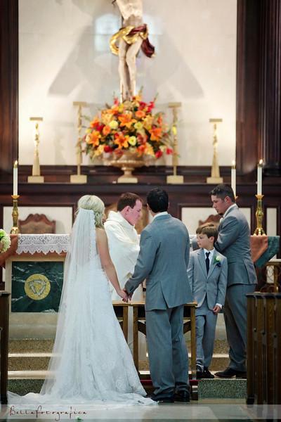 2-Sam-Wedding-Ceremony-10022010-282