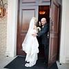1-Sam-Wedding-GettingReady-10022010-182