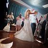 3-Sam-Wedding-Reception-10022010-631