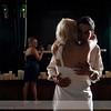 3-Sam-Wedding-Reception-10022010-829