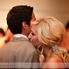 3-Sam-Wedding-Reception-10022010-438