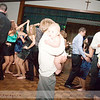 3-Sam-Wedding-Reception-10022010-795