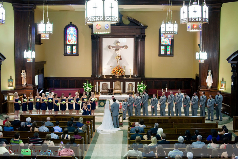 2-Sam-Wedding-Ceremony-10022010-300