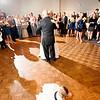 3-Sam-Wedding-Reception-10022010-451