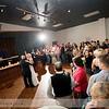 3-Sam-Wedding-Reception-10022010-452